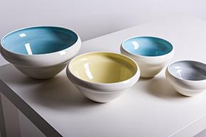 bowl_handmade_joanna_doyle