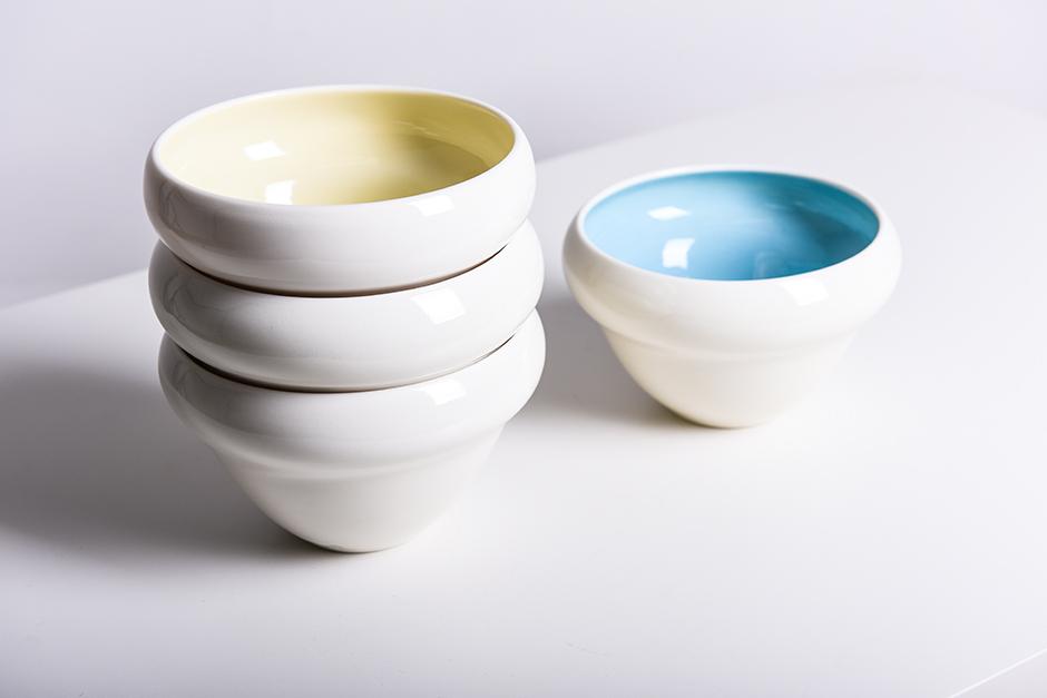 bowl_handmade_joanna_doyle2