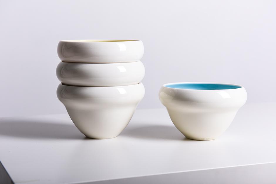bowl_handmade_joanna_doyle3