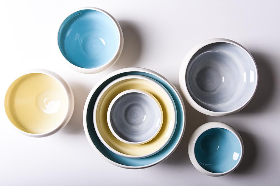 bowl_handmade_joanna_doyle4