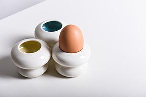egg_cup_handmade_joanna_doyle