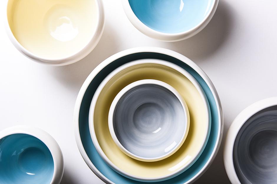 handmade_ceramics_homepage1