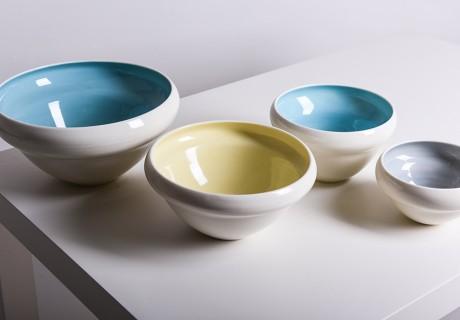 handmade_ceramics_homepage10