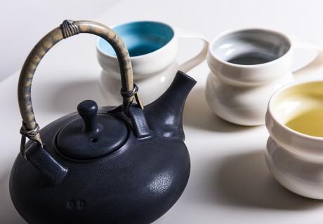 handmade_ceramics_homepage11