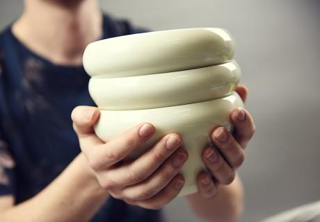 handmade_ceramics_homepage3