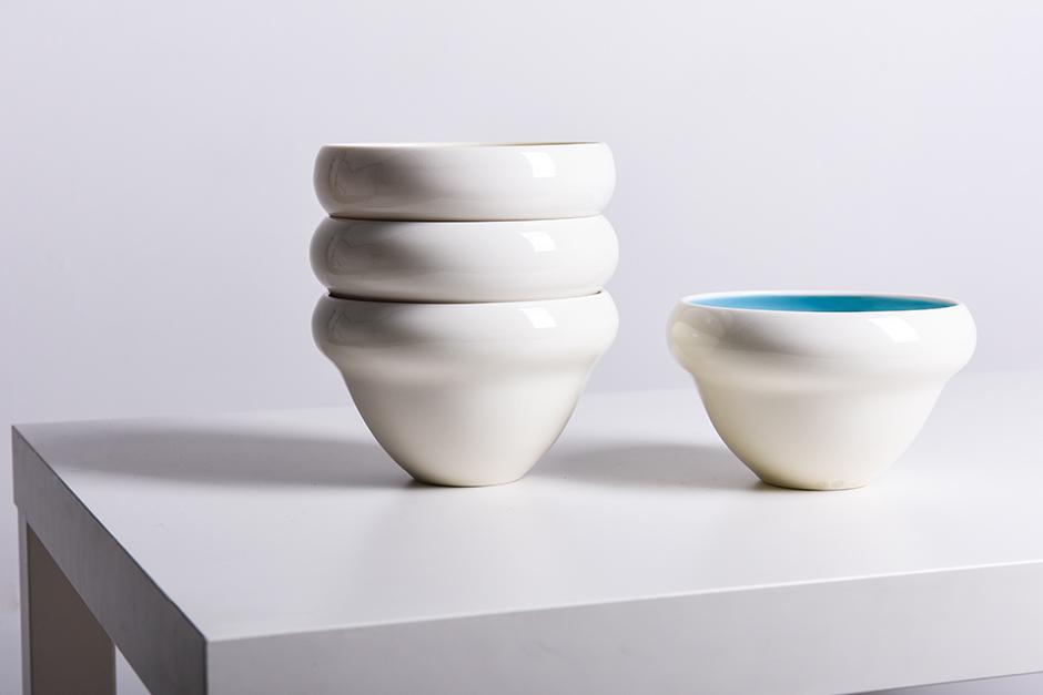 handmade_ceramics_homepage4