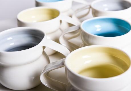 handmade_ceramics_homepage6