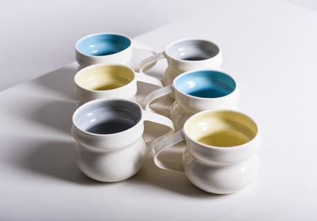 handmade_ceramics_homepage7