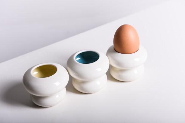 handmade_ceramics_homepage9