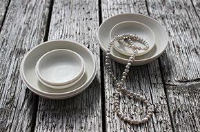 jewellery_trinket_boxes_290x192