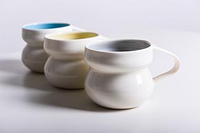 mugs_handmade_joanna_doyle