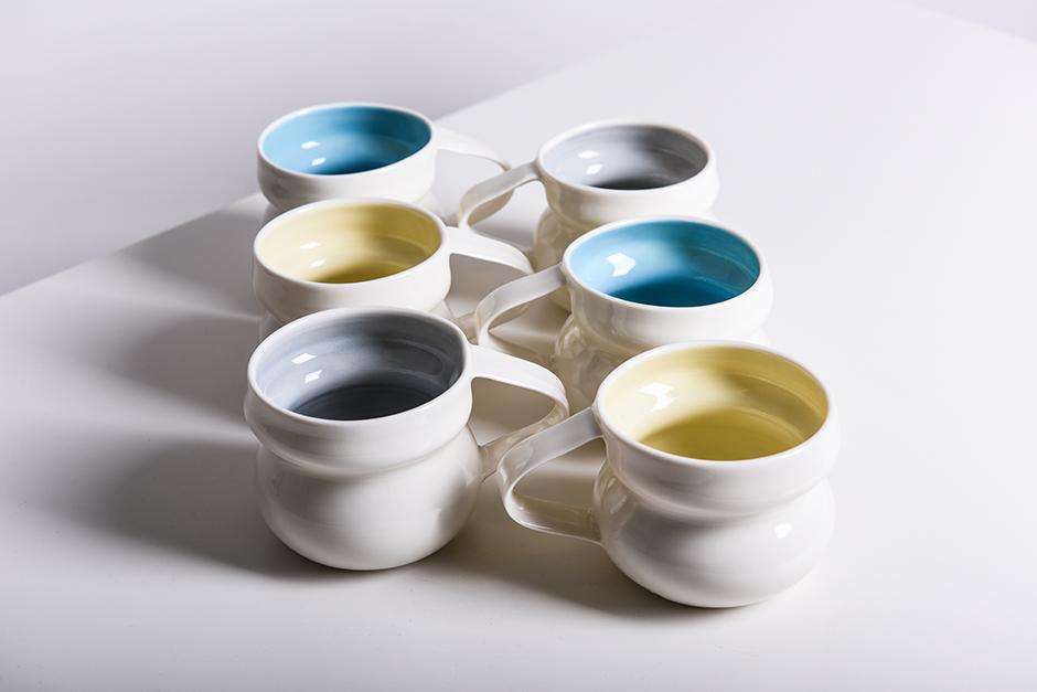 mugs_handmade_joanna_doyle3