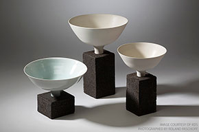 sculptural_bowls_290x192
