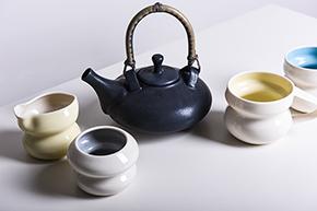 sugar_bowl_handmade_joanna_doyle