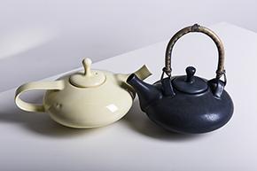 teapots_handmade_joanna_doyle
