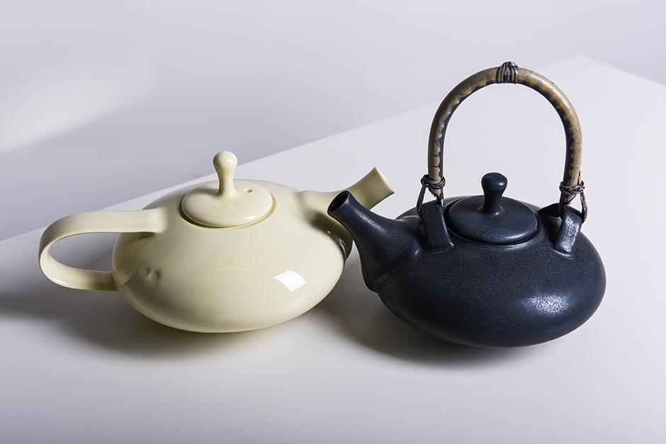 teapots_handmade_joanna_doyle1