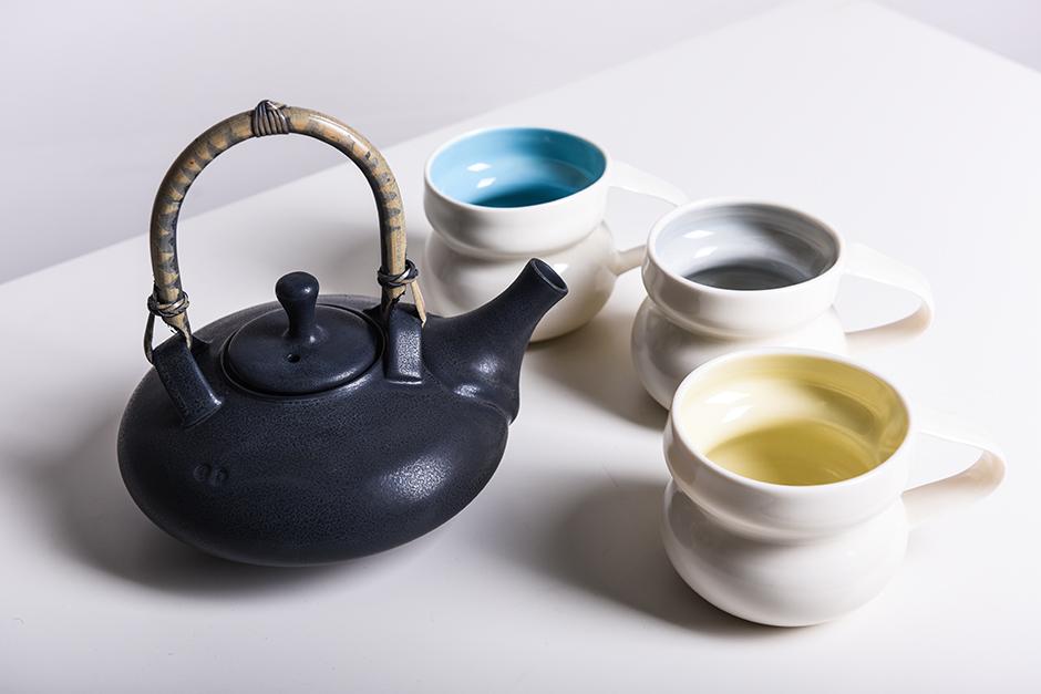 teapots_handmade_joanna_doyle2