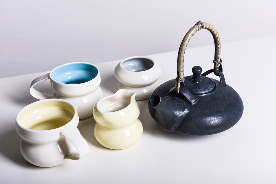 teapots_handmade_joanna_doyle3